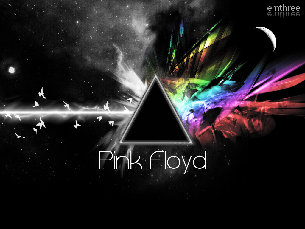 Pink Floyd Comfortably Numb