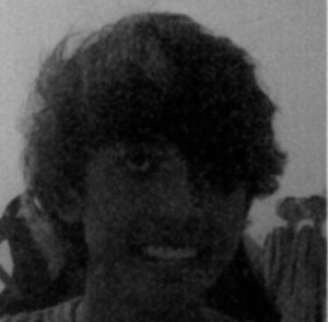 valentya's Profile Picture