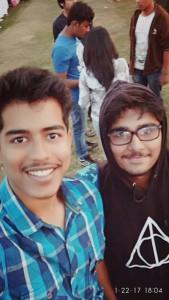 Jayant01's Profile Picture