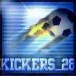 Kickers_28
