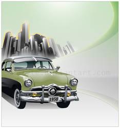 1950 by zeolyte