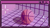 BasketBall thingy by Trianglecat901fluf