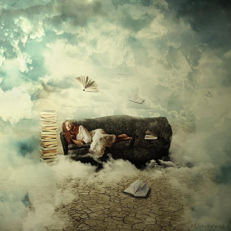 dream by monika-es