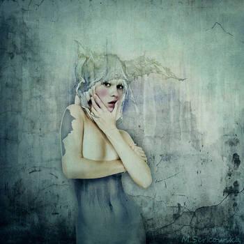 Blush by monika-es