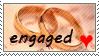 Engaged by evilemmamalakian