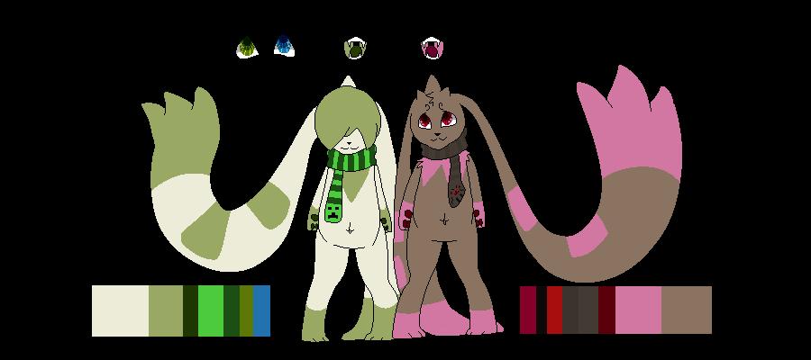Koromon  Roblox Digimon Aurity Wiki  FANDOM powered by Wikia
