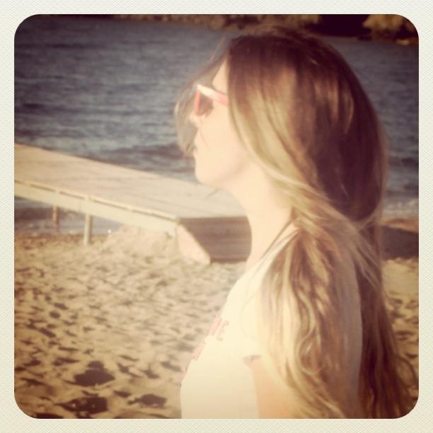 sebnemtanyas's Profile Picture