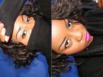 me by BrittanyRicci