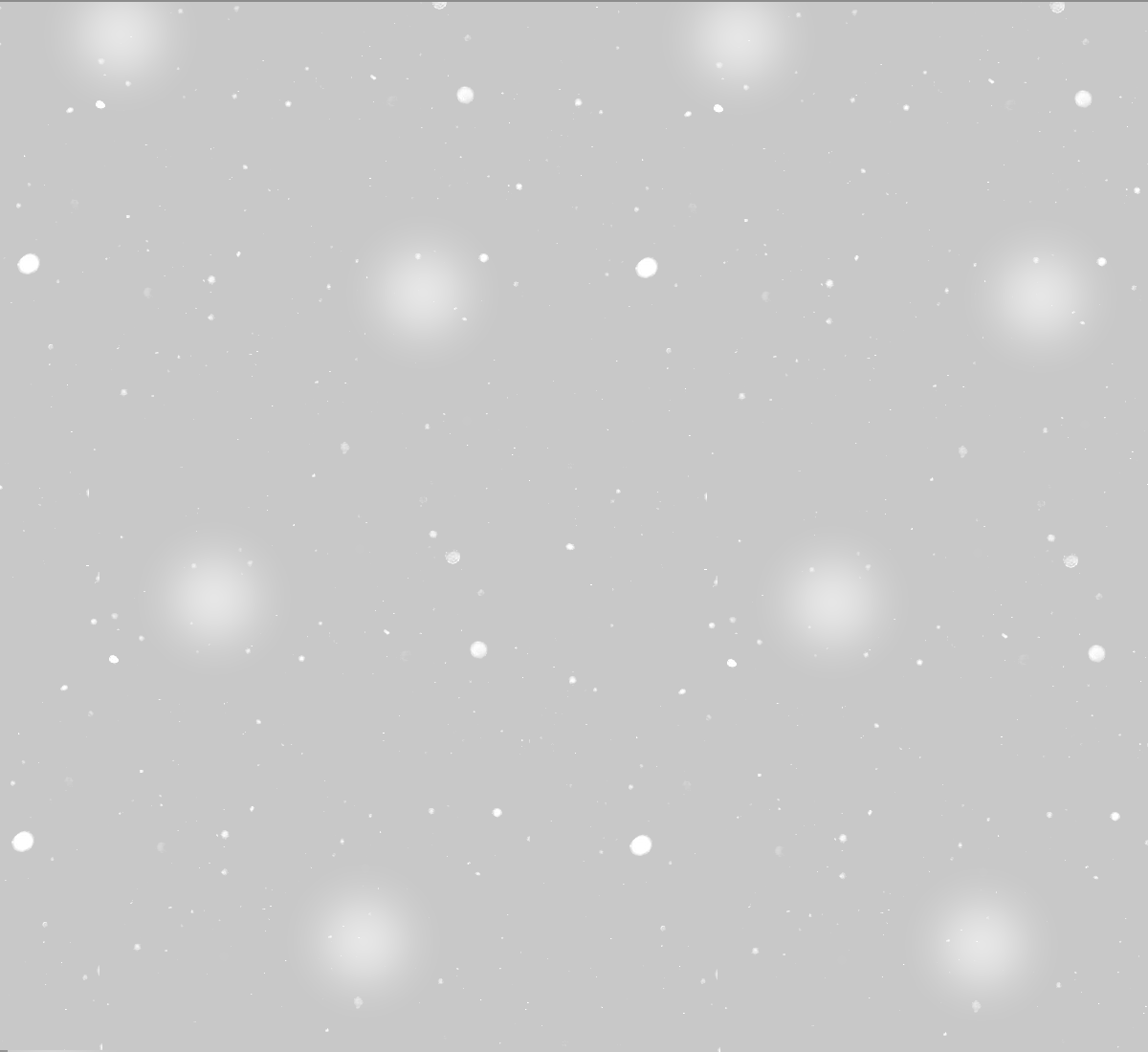 grey background tumblr - photo #9