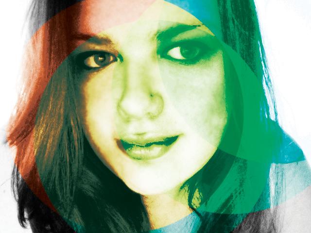 panicxpandemic's Profile Picture