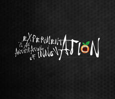 ANTICIPATION OF INNOVATION by ykl