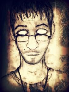 LeonelNikolaz's Profile Picture