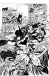 Detective Comics 823 pg 18