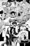 Detective Comics 823 pg 9