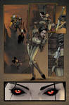 Lady Mechanika 3 pg1