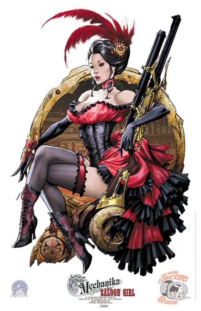 lady_mechanika_saloon_girl_by_joebenitez
