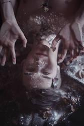 Death inside [3] by DenDarion