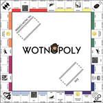 WoTnopoly by kb39295