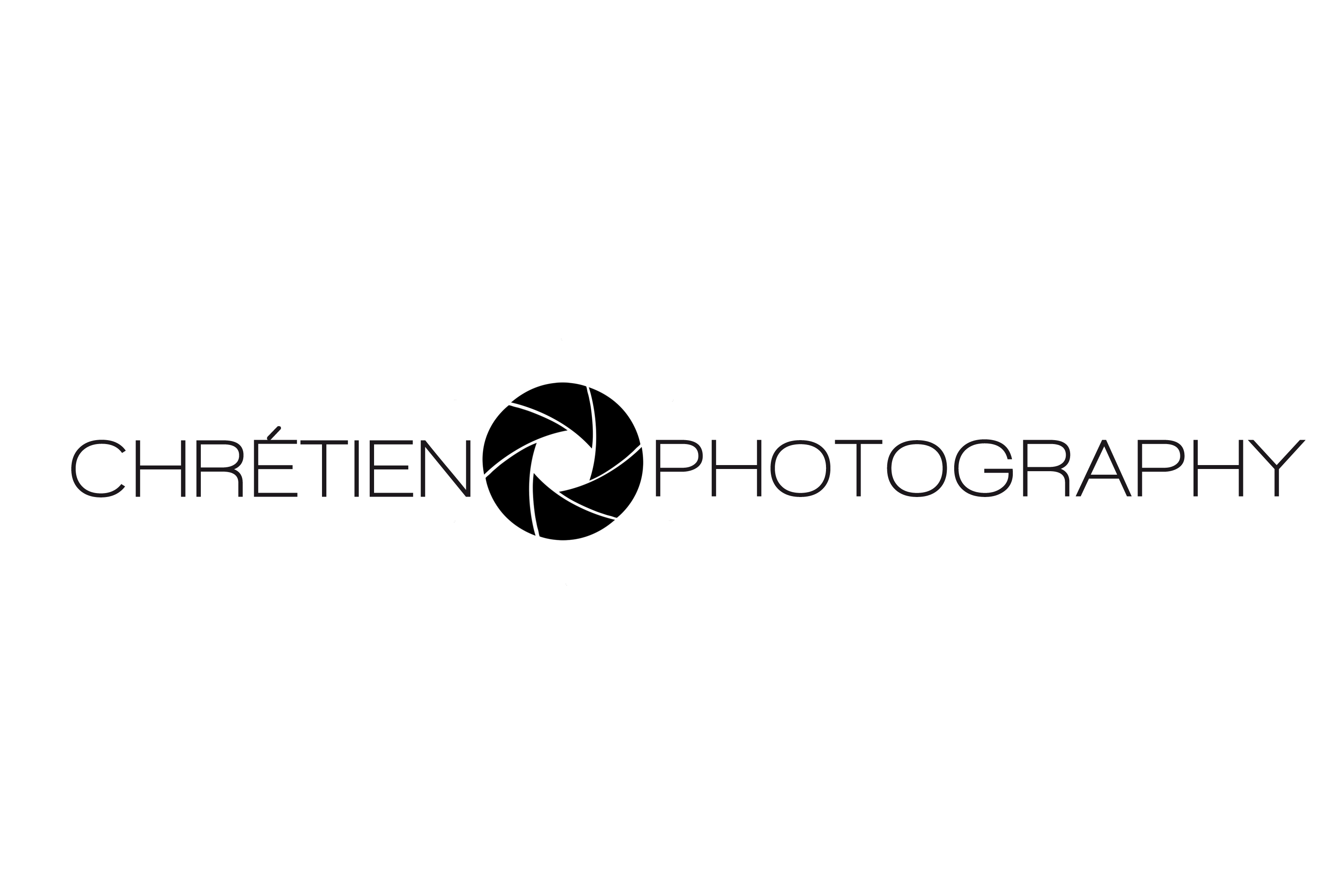 logo for photography watermark the tech game