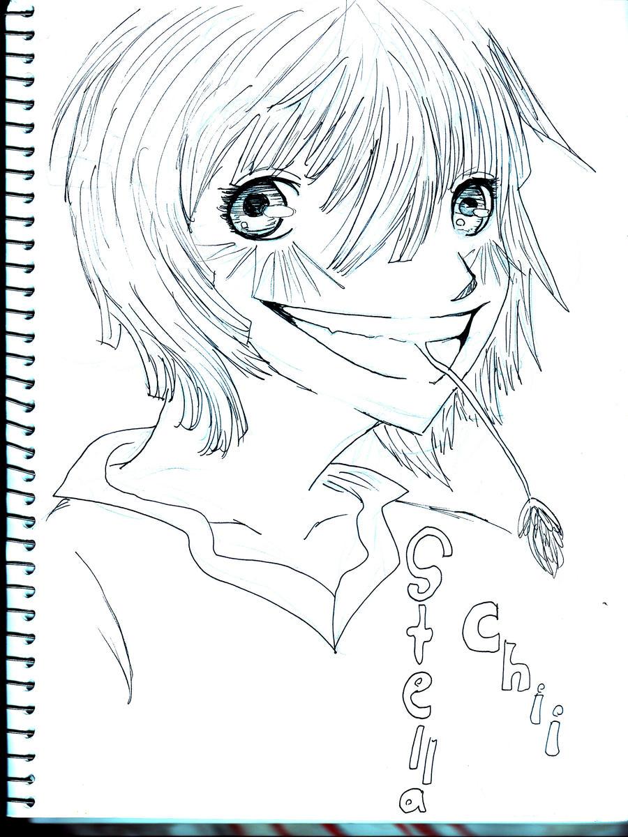 StellaChii's Profile Picture