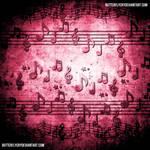 +Pink grunge textura