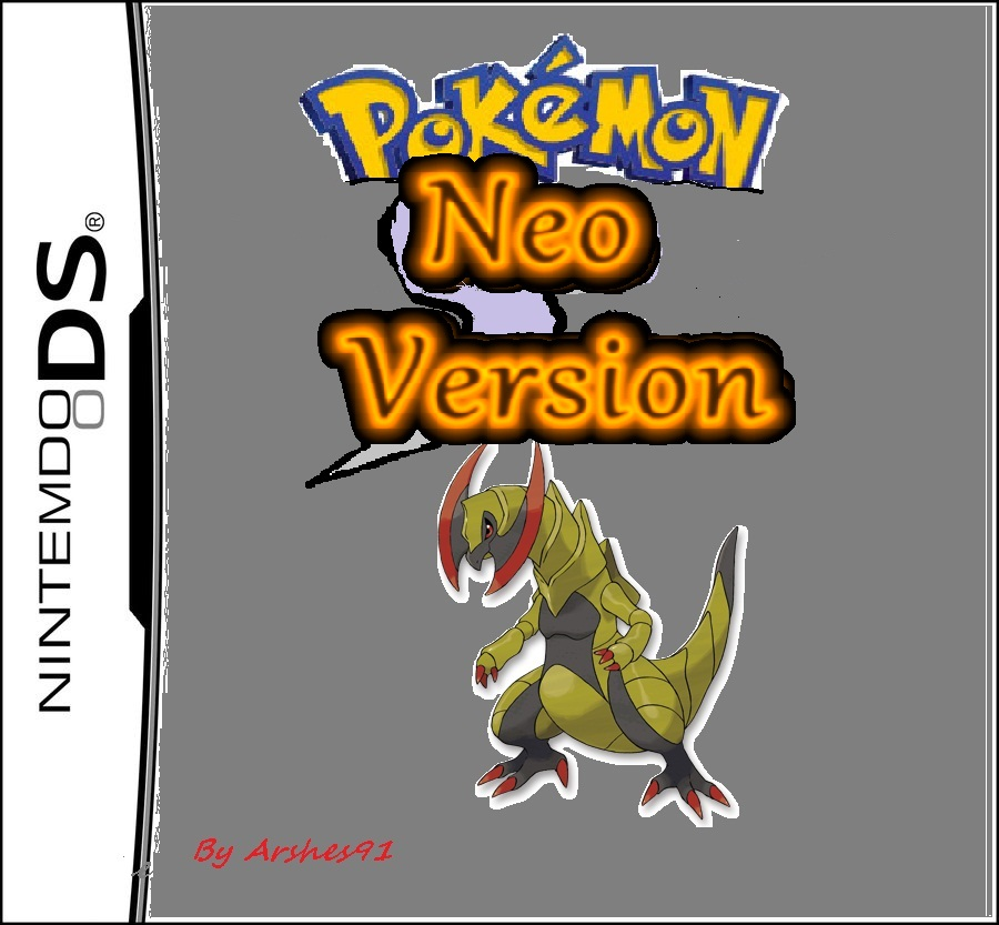 pokemon white version 2 nds rom