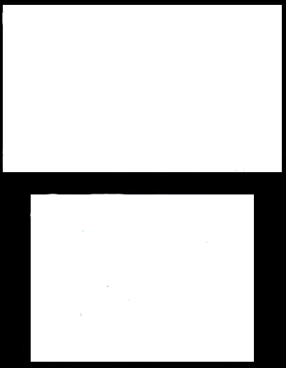 nintendo 3ds template new by arshes91 on deviantart