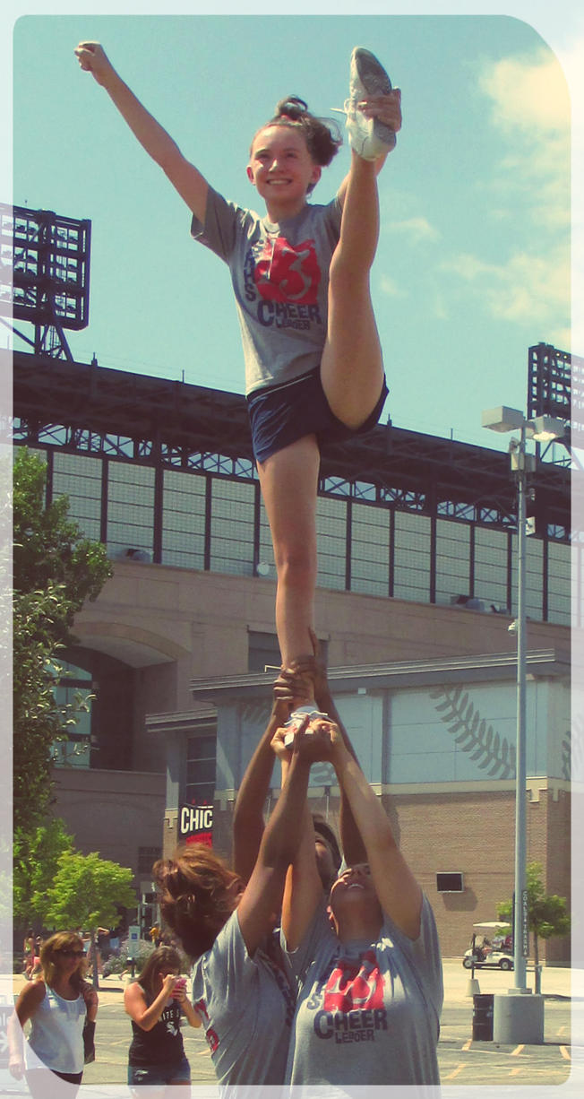 my stunt group by vi0letdreamer