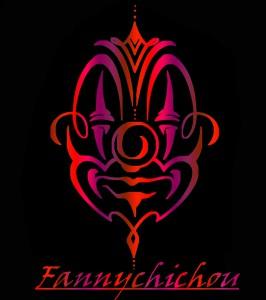 fannychichou's Profile Picture