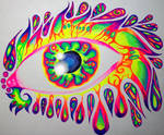 Just Another Eye