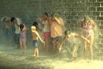 The wall of fun. by incredi