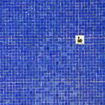 Lake in squares. by incredi