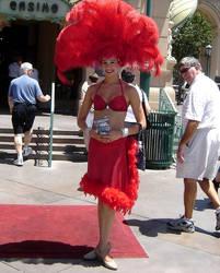 Vegas style by incredi