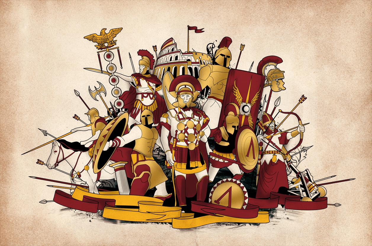 legion by aeoll on deviantart