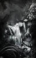 Trance by Aeoll