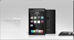 Iphone 2.1