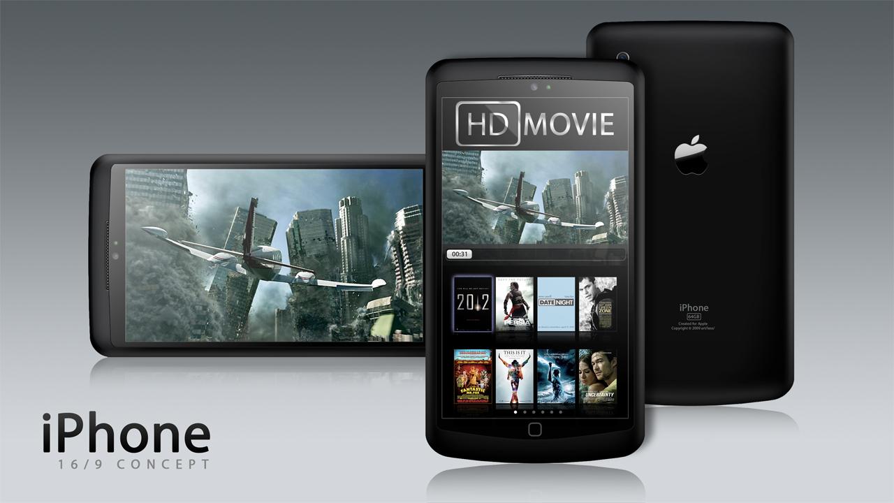 was bringt das neue iphone 2010 seite 6 apfeltalk. Black Bedroom Furniture Sets. Home Design Ideas