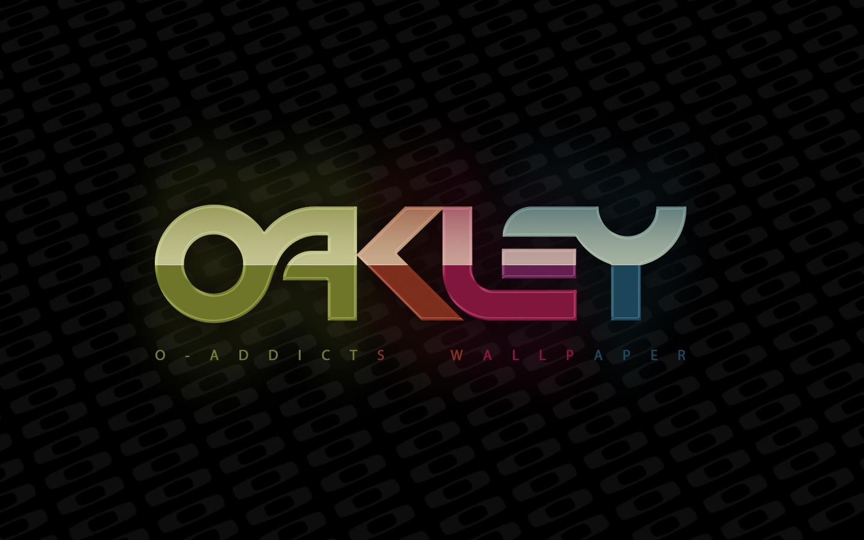 oakley neo retro by IartIless on DeviantArt