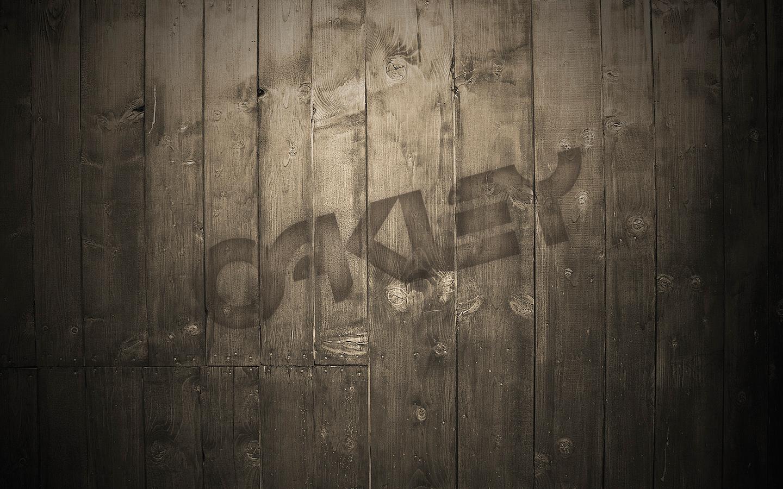 Oakley hd wallpaper louisiana bucket brigade - Oakley wallpaper ...
