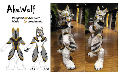 2016akuwolf-fullsuit