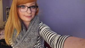 xemmijane's Profile Picture