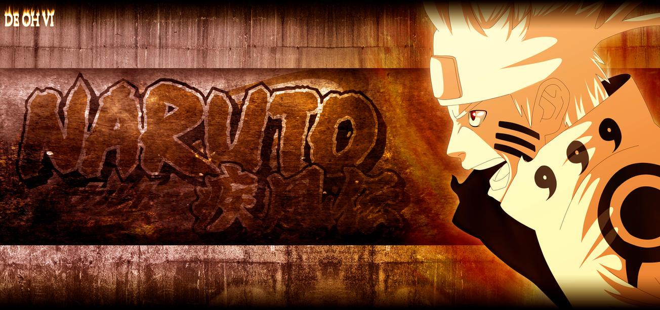 Download Wallpaper Naruto Deviantart - naruto_color_wallpaper_by_deohvi-d5lspzz  Pic_257639.jpg