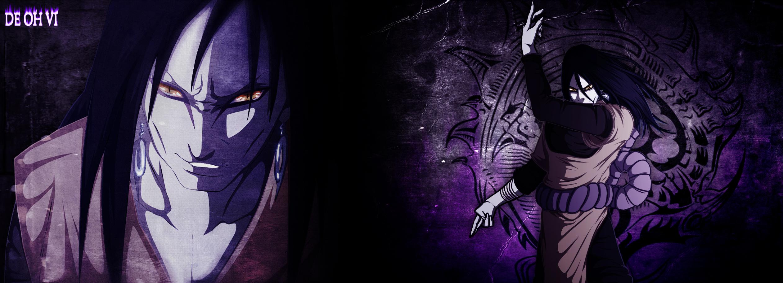 wallpaper hd sasuke