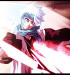 Bleach 550 - hitsigaya toshiro's death ?