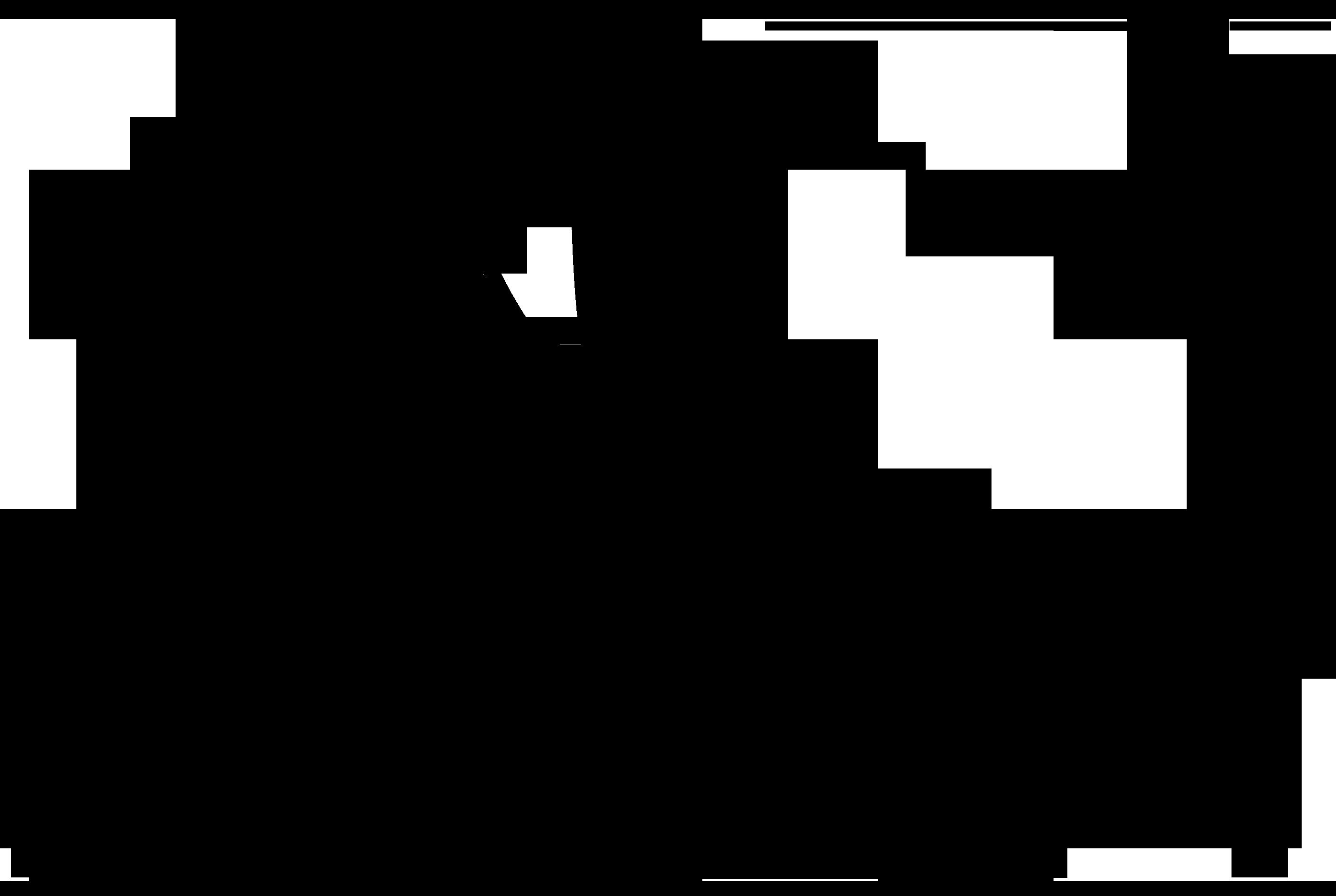 Bleach 562 - Renji scene - Lineart by DEOHVI