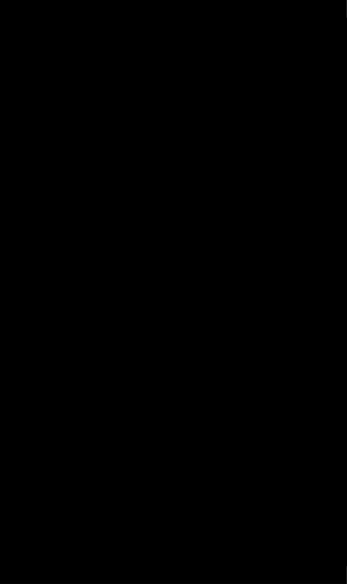 Rukia Bankai - Bleach 570 - Lineart by DEOHVI