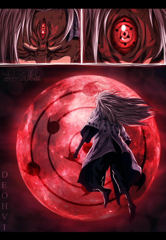 Best Wallpaper Naruto Deviantart - naruto_676___mugen_tsukuyomi_by_deohvi-d7icoyb  2018_366112.png