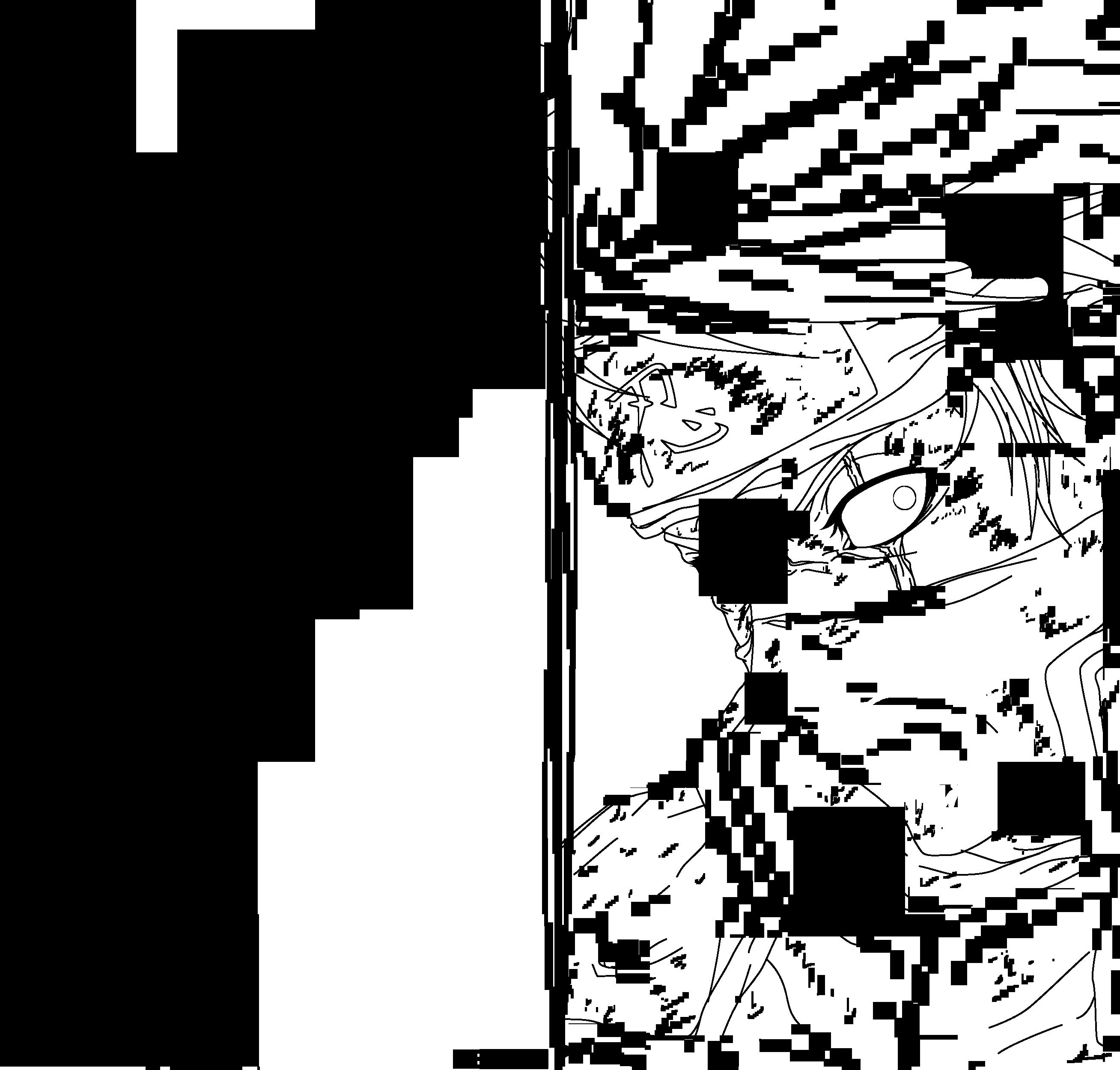 Image Result For Sasuke Full Page
