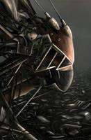 Xul 5a - gatherborg series2 by spyroteknik