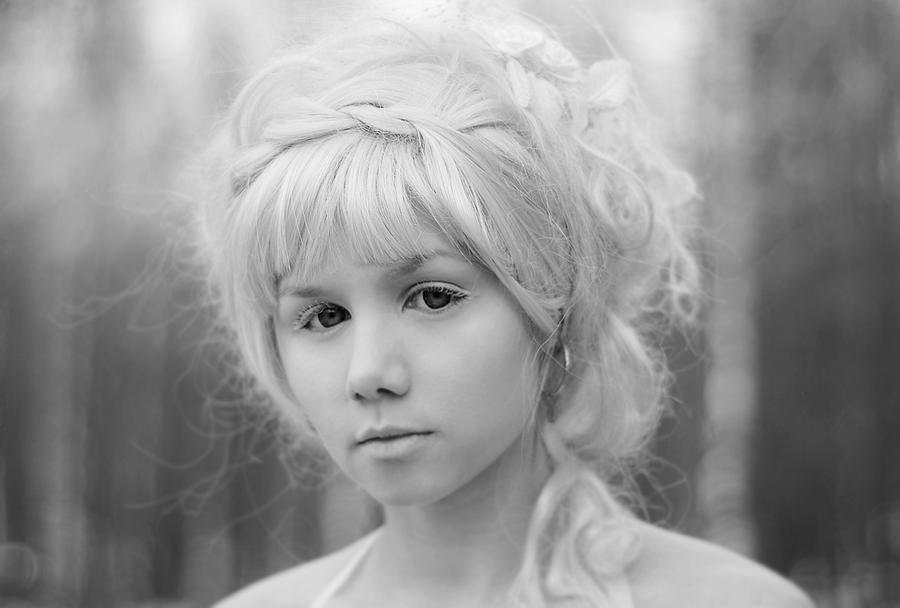 very white girl by saitoubou on deviantart